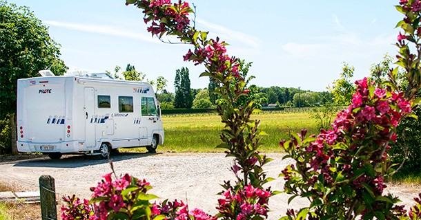 Day 17 – Farm Stay – Javoy Winery, Mezieres Lez Clery, France