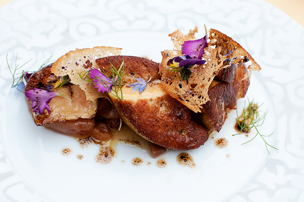 Hotel and Restaurant Les Orangeries, Les Orangeries, Lussac les Chateaux,